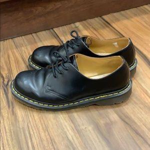 Dr. Martens Shoes - Dr. Martens Men's shoes 👞😎💙